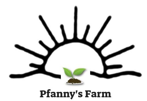 Pfanny's Farm